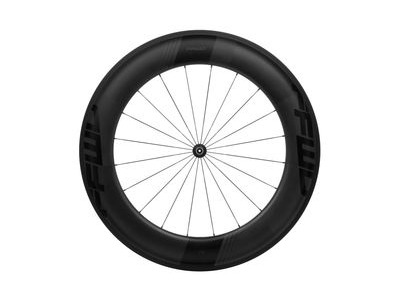 Fast Forward Wheels F9R 90mm Full Carbon Clincher DT350 Shimano 9/10/11sp