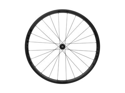 Fast Forward Wheels F3R 30mm Full Carbon Clincher DT240 Campagnolo 11sp