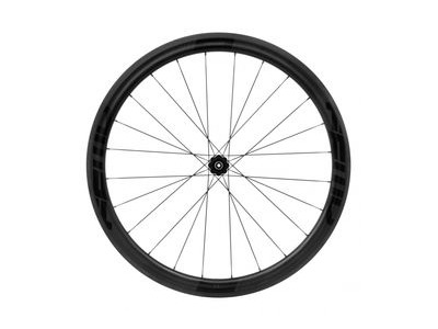 Fast Forward Wheels F4R 45mm Full Carbon Clincher DT240 Campagnolo 11sp