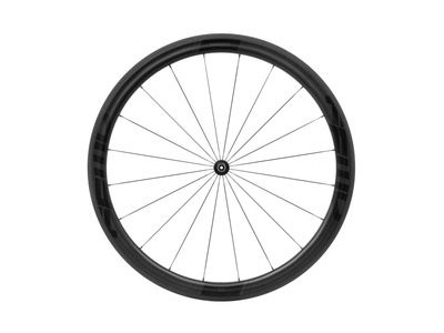 Fast Forward Wheels F4R 45mm Full Carbon Clincher DT350 Campagnolo 11sp