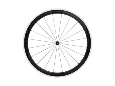 Fast Forward Wheels F4R 45mm Alloy Carbon Clincher DT240 Shimano 9/10/11sp