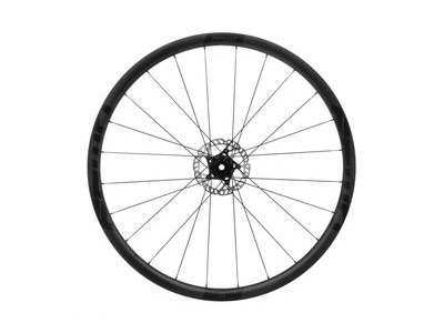 Fast Forward Wheels F3D 30mm Full Carbon Tubular DT350 Disc Campagnolo 11sp