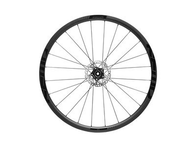 Fast Forward Wheels F3AD 30mm Alloy Clincher DT350 Disc Pair