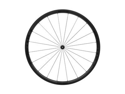 Fast Forward Wheels F3R 30mm Full Carbon Clincher DT350 Campagnolo 11sp